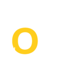 Whole – urban regeneration Logo